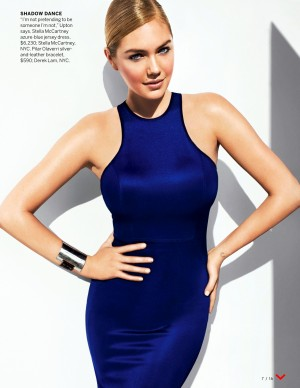 photos Kate Upton