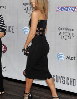 photos Jessica Alba