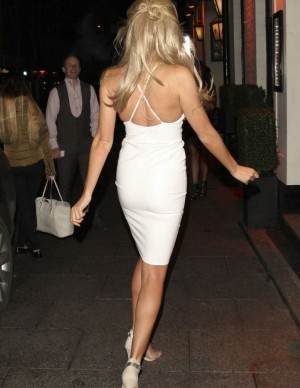photos Nicola McLean
