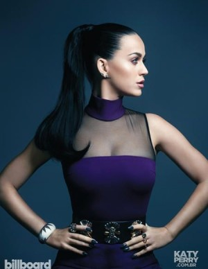 photos Katy Perry