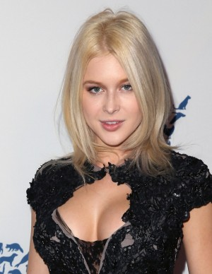 photos Renee Olstead