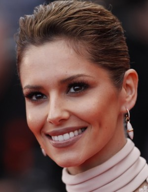 photos Cheryl Tweedy