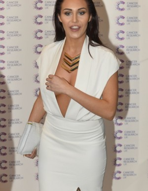 photos Chloe Goodman