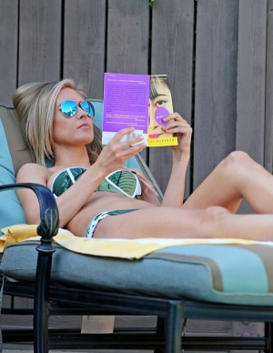 photos Audrina Patridge
