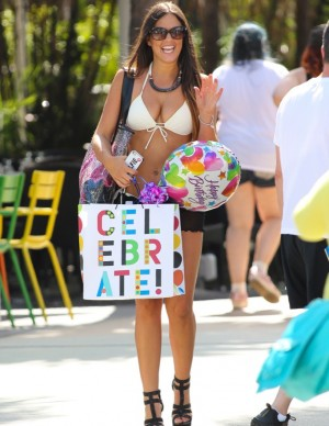 photos Claudia Romani