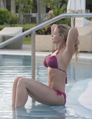 photos Gemma Atkinson