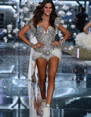 photos Izabel Goulart