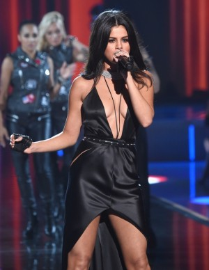 photos Selena Gomez