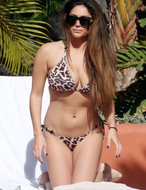 photos Casey Batchelor