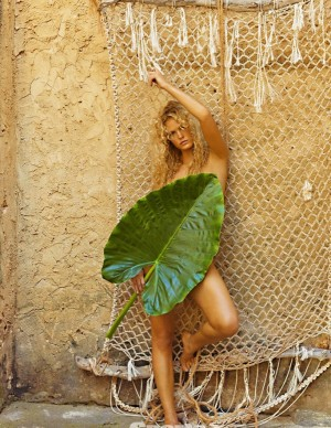 photos Erin Heatherton