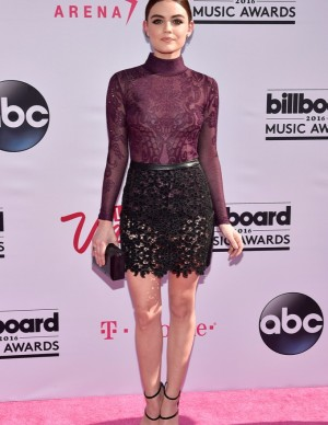 photos Lucy Hale