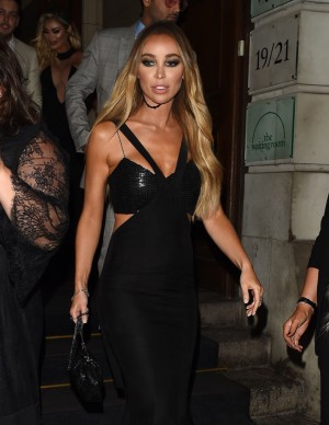 photos Lauren Pope