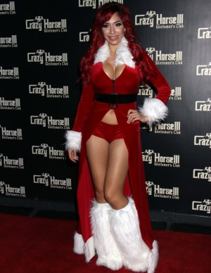 photos Farrah Abraham