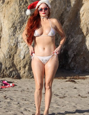 photos Phoebe Price