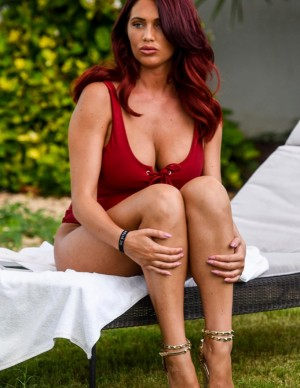 photos Amy Childs