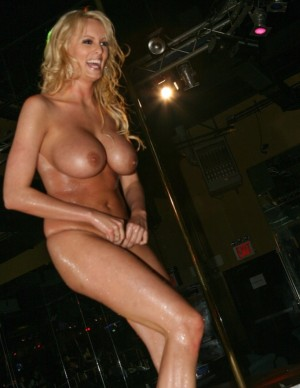 photos Stormy Daniels