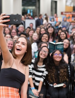 photos Bailee Madison