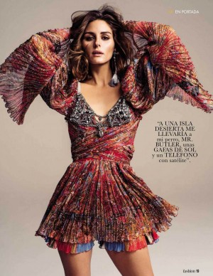 photos Olivia Palermo