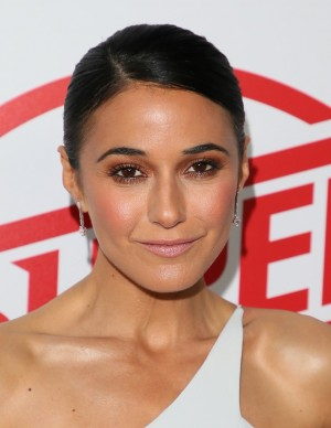 photos Emmanuelle Chriqui
