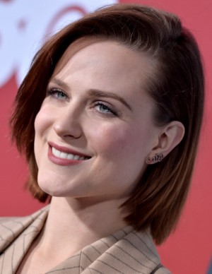 photos Evan Rachel Wood