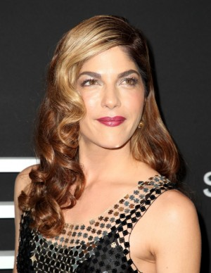 photos Selma Blair