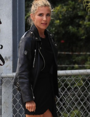 photos Elsa Pataky