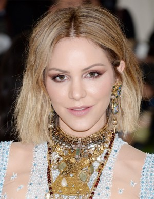 photos Katharine Mcphee