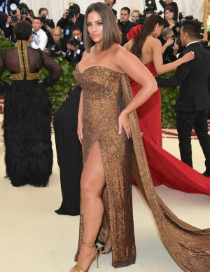 photos Ashley Graham