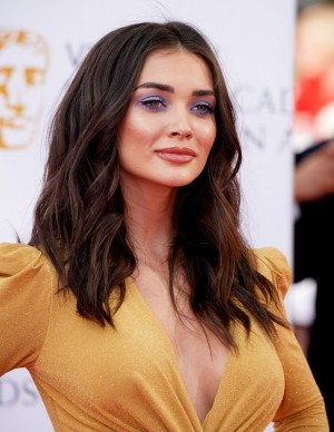 photos Amy Jackson