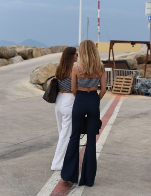 photos Kimberley Garner