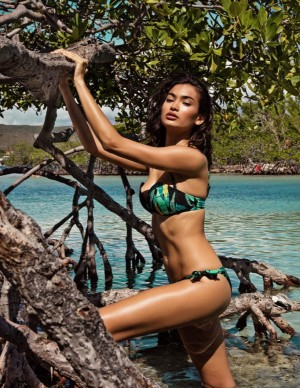 photos Kelly Gale