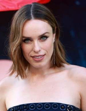 photos Jessica Mcnamee