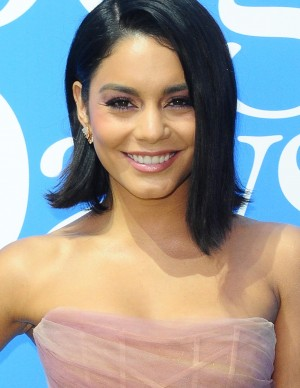 photos Vanessa Hudgens