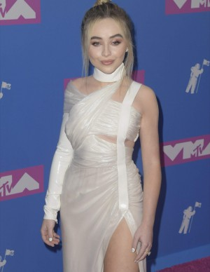 photos Sabrina Carpenter