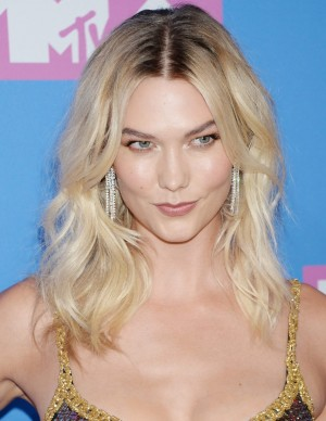 photos Karlie Kloss