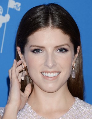 photos Anna Kendrick
