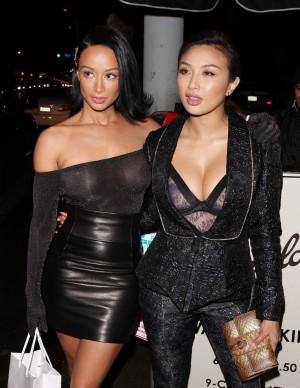 photos Draya Michele