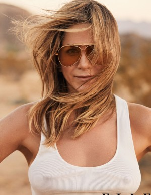 photos Jennifer Aniston