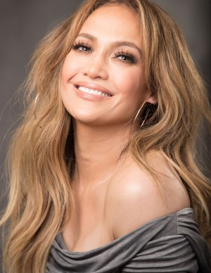 photos Jennifer Lopez