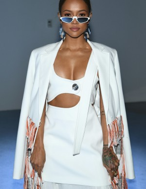 photos Karrueche Tran
