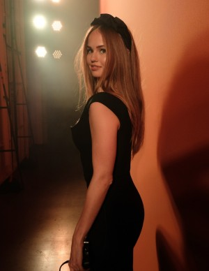 photos Debby Ryan