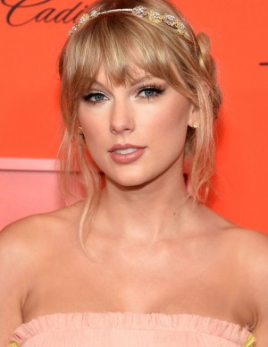 photos Taylor Swift