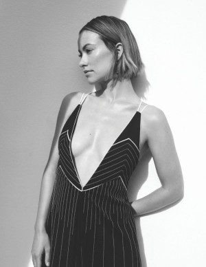 photos Olivia Wilde