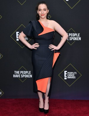 photos Kat Dennings