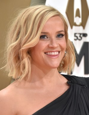 photos Reese Witherspoon
