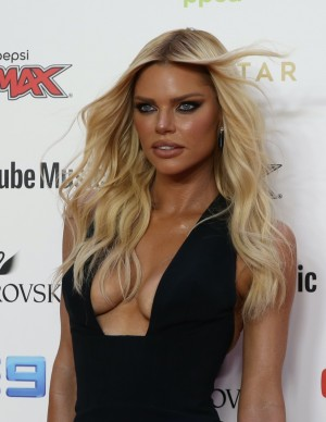 photos Sophie Monk