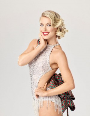 photos Julianne Hough
