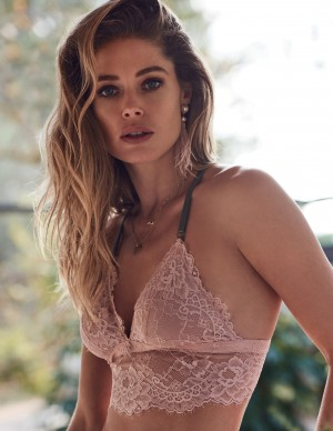 photos Doutzen Kroes
