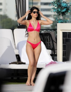 photos Jasmin Walia