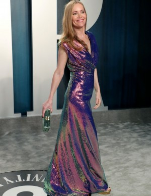 photos Leslie Mann